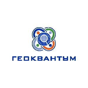 Геоквантум Новгородкого Кванториума