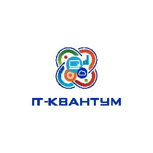 IT-квантум Новгородкого Кванториума