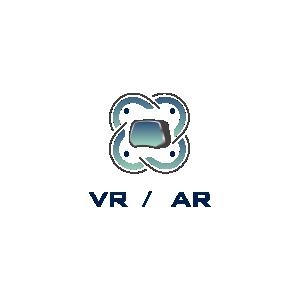VR/AR-квантум Новгородкого Кванториума