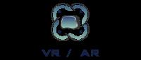 VR/AR-квантум
