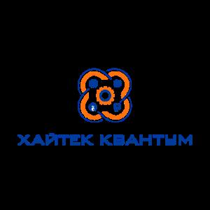 Хайтек квантум Новгородского Кванториума